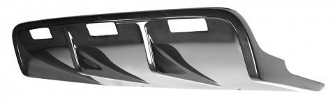 rear-diffusers_01