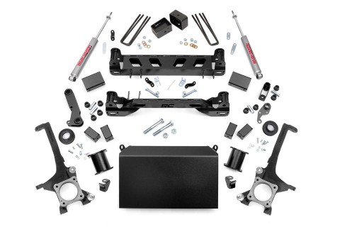 toyota-lift-kit_775n2-base-v2